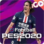 PES 2020 Android 900 MB indir – FIFA 14 MOD