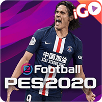 PES 2020 Android 900 MB indir – FIFA 14 MOD