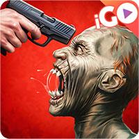 Zombeast: Survival Zombie Shooter 0.12.9 Para Hileli Apk İndir