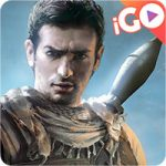 Occupation 2.5 Mod Apk – Para + Mermi Hileli İndir