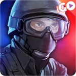 Counter Attack Apk İndir- Multiplayer FPS Oyunu