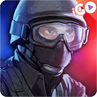 Counter Attack Multiplayer FPS Para Hileli Apk İndir