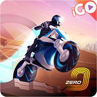 Gravity Rider Zero 1.40.2 Mod Apk İndir