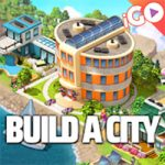 City Island 5 APK v3.11.0 Para Hileli Mod