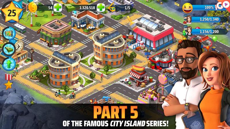 city-island-5