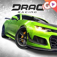 drag-racing-classic