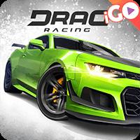 Drag Racing v1.8.7 Apk – Para Hileli Mod