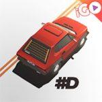 #DRIVE v1.9.12 Apk Para Hileli Mod İndir