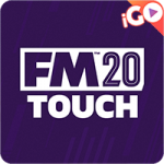 Football Manager 2020 Touch Apk İndir – FM20 Touch Apk Ücretsiz