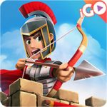 Grow Empire Rome 1.4.37 Para Hileli Apk İndir