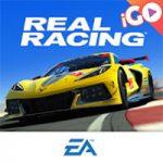 Real Racing 3 Apk 8.5.0 Mega Hileli İndir