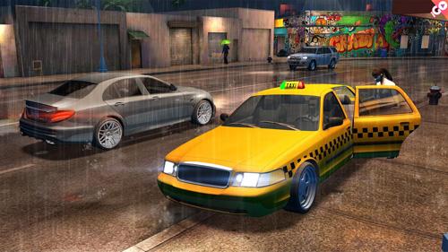 taxi-sim-2020-apk-hile-mod