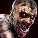 Zombeast: Survival Zombie Shooter 0.16.1 Para Hileli Apk İndir
