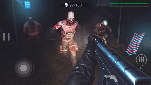 zombeast