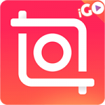 InShot Pro Apk 1.649.1282 İndir – Mayıs 2020