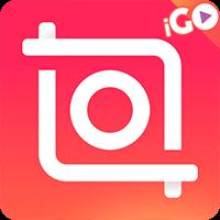 InShot Pro APK v1.681.1301 İndir – Ekim 2020