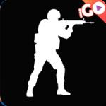 CS GO Mobile v6 Apk İndir – Mod Oyun