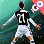 Football Cup 2021 APK v1.17.0.3 Alışveriş Hileli Mod