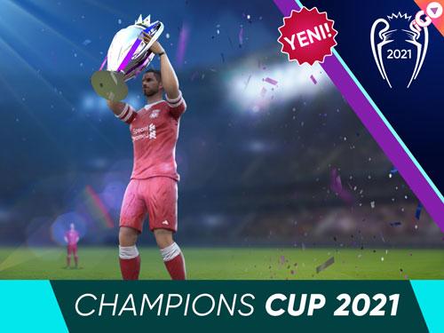 football-cup-2021-apk-mod-hile