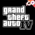 GTA 4 Mobile Android Apk İndir – Fan Yapımı