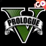 GTA 5 Mobile – Fan Yapımı – Görevli Sürüm