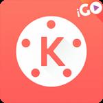 KineMaster PRO APK 4.14.3.16722.GP İndir – Ağustos 2020