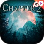 Meridian 157: Chapter 2 v1.0.3 Full Apk İndir