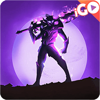 Stickman Legends Shadow Wars Apk 2.4.55 Para Hileli