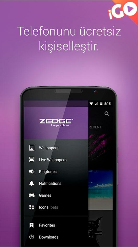 zedge-premium