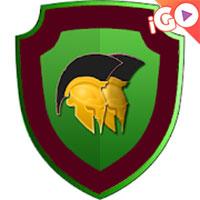 AntiVirüs for Android Life-Lic. – Modlanmış APK İndir