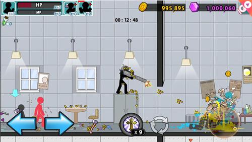 anger-of-stick-5-apk-mod