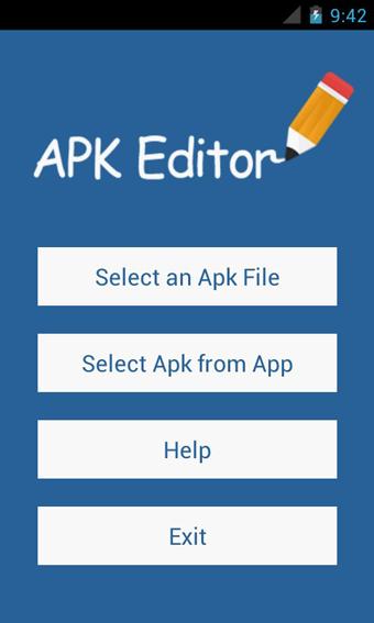 apk-editor-pro-apk