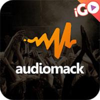 Audiomack Apk Premium İndir v5.6.1 – Haziran 2020