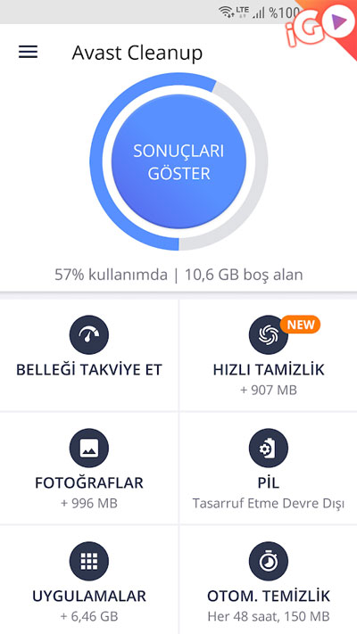 avast-cleanup-pro