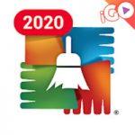 AVG Cleaner Pro Apk İndir v5.1.1 – Ağustos 2020
