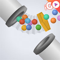 ball pipes apk