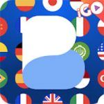 Busuu Premium APK v19.0.0.438 – Dil Öğrenme
