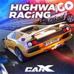 CarX Highway Racing Apk Para Hileli İndir v1.68.2