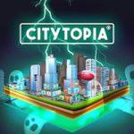 Citytopia APK v2.9.10 Para Hileli Mod