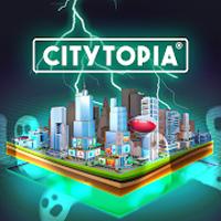 citytopia-apk-hileli-mod