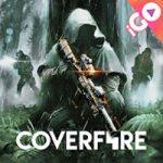 Cover Fire APK 1.21.5 Para ve Vip Hileli Mod