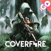 cover-fire-apk-hile-mod