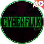 CyberFlix TV v3.3.0 Apk İndir – Film ve Dizi İzle