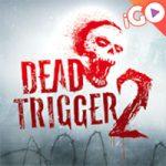 Dead Trigger 2 Apk İndir v1.6.8 Hileli