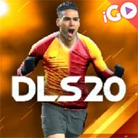 Dream League Soccer – Galatasaray Modu 2020-2021
