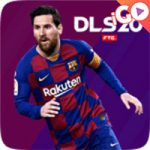 Dream League Soccer 2020 Apk Para Hileli İndir – v6.13