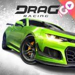 Drag Racing APK 2.0.38 Para Hileli Mod