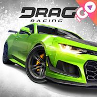 drag-racing-apk-hile-mod