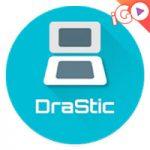 DraStic DS Emulator Apk İndir – r2.5.2.2a Full