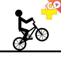 Draw Rider Plus Apk İndir v9.3 – Çiz ve Sür